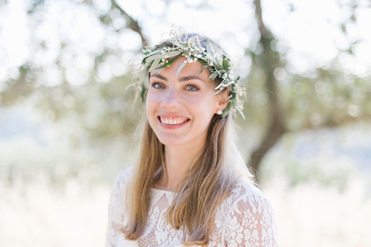 [Consigli matrimonio] 4 domande speciali per scegliere il fotografo di matrimonio più adatto a voi