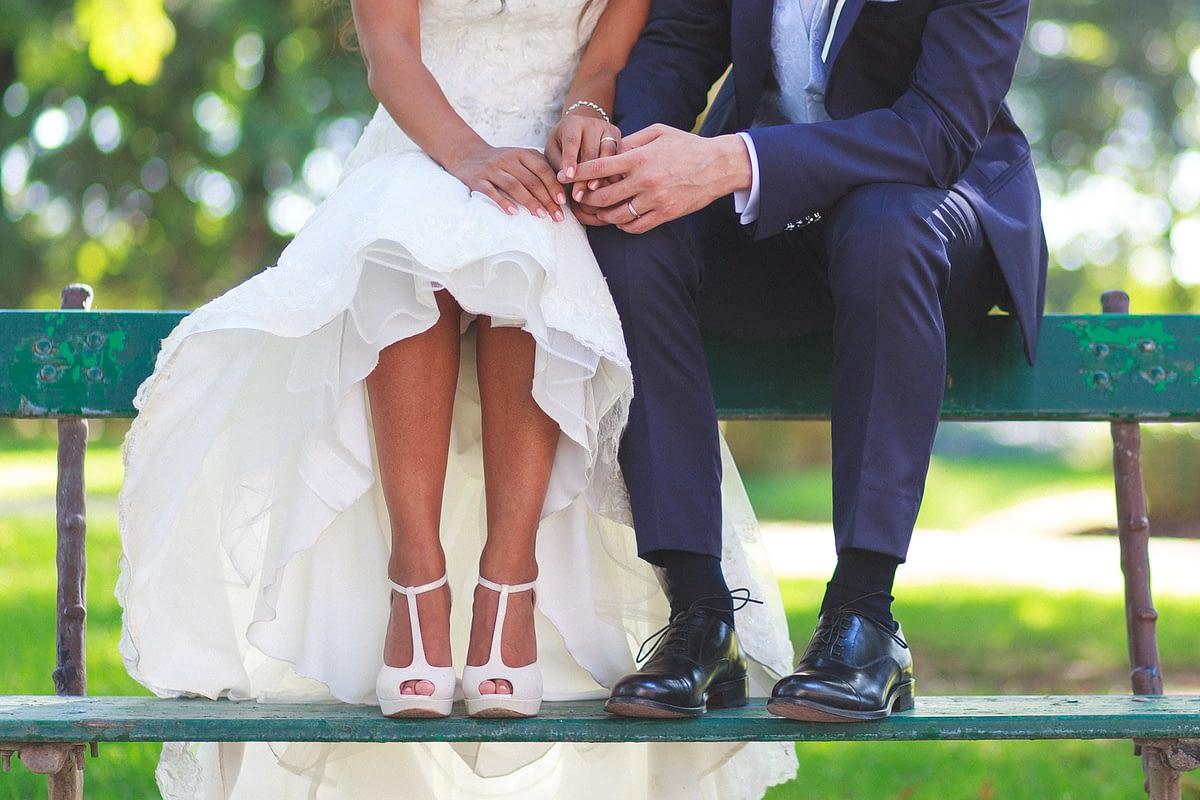 [Consigli Matrimonio] Cosa ricorderanno gli ospiti del tuo Matrimonio?