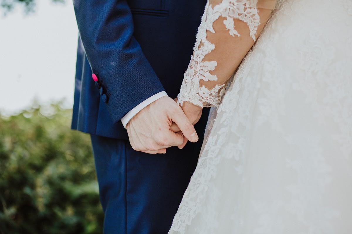 [Consigli Matrimonio] Come scegliere il design e lo stile del matrimonio