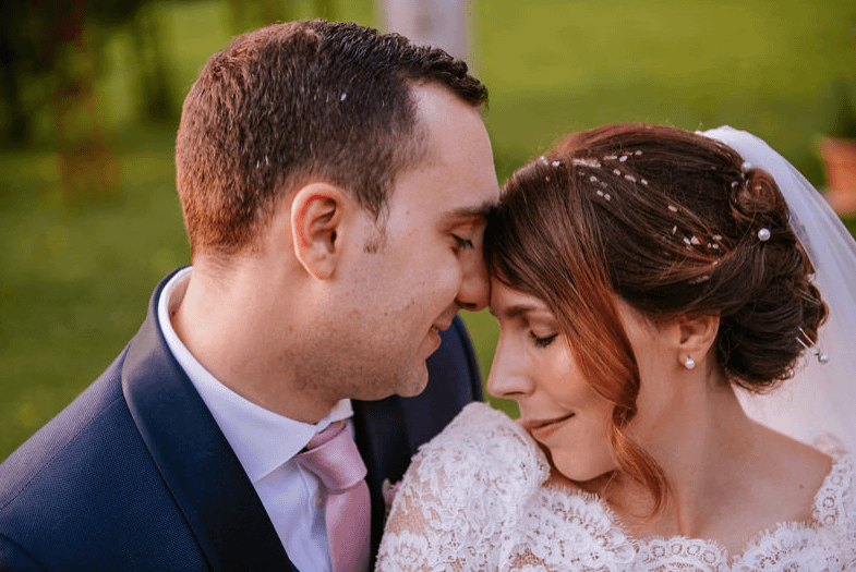 [Consigli Matrimonio] Come scegliere la musica per il matrimonio