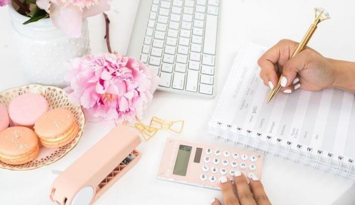 [Consigli Matrimonio] Come calcolare il budget del Matrimonio