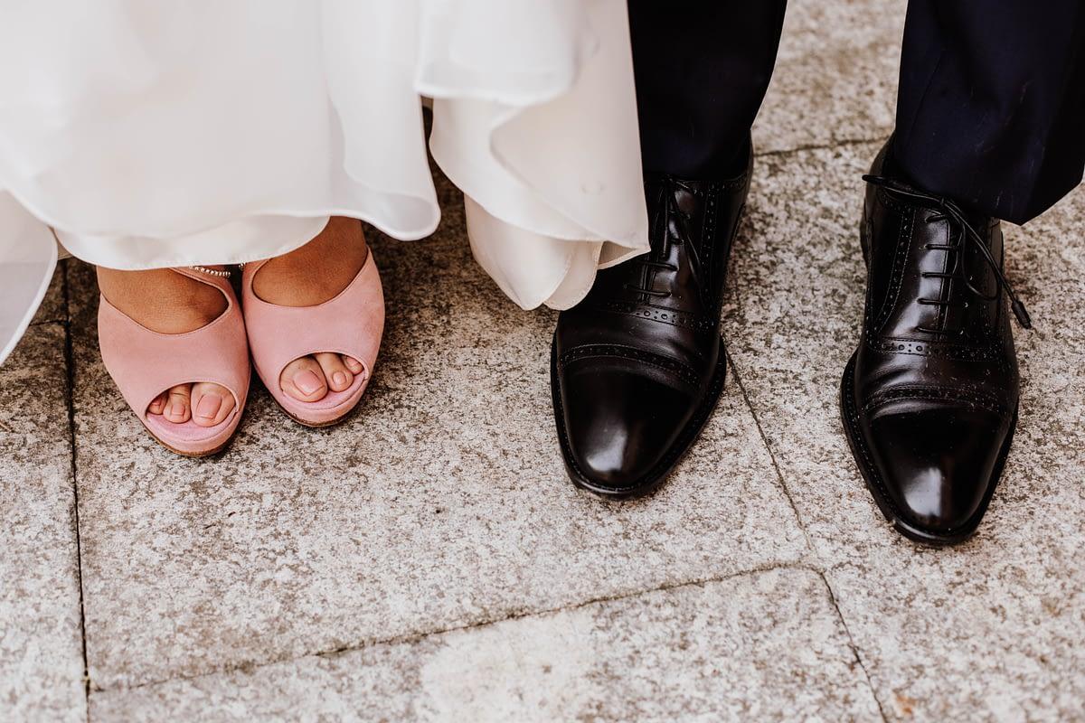 """[Consigli Matrimonio] Un matrimonio non deve essere solo bello, ma anche """"comodo"""": hai contato chilometri e spostamenti ?"""