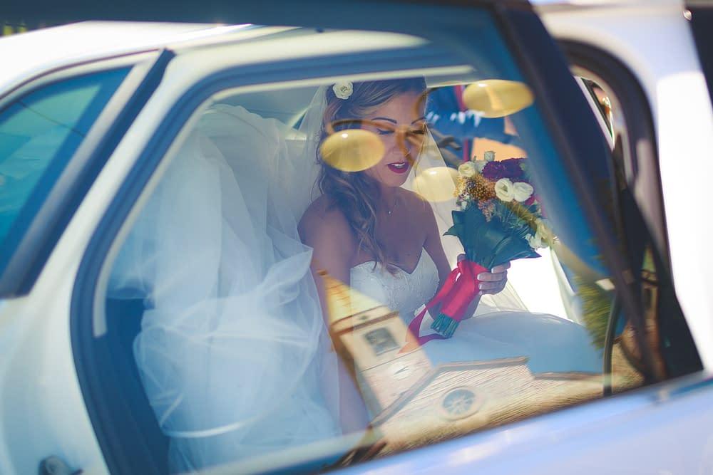 noleggio auto sposa vercelli