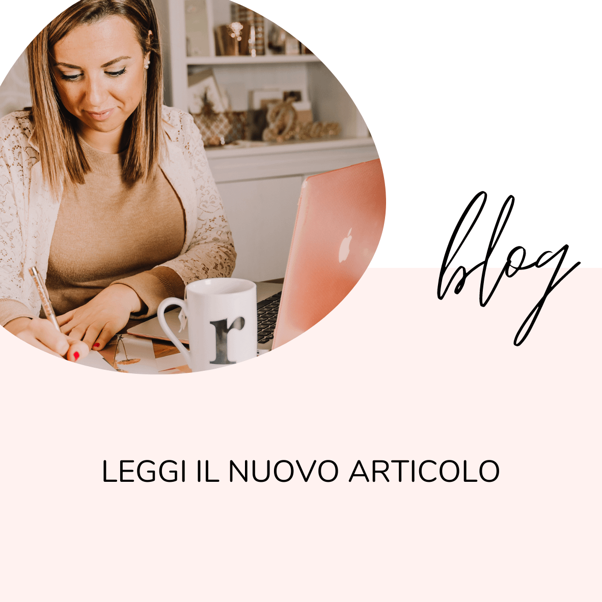 Wedding Blog sposami oggi