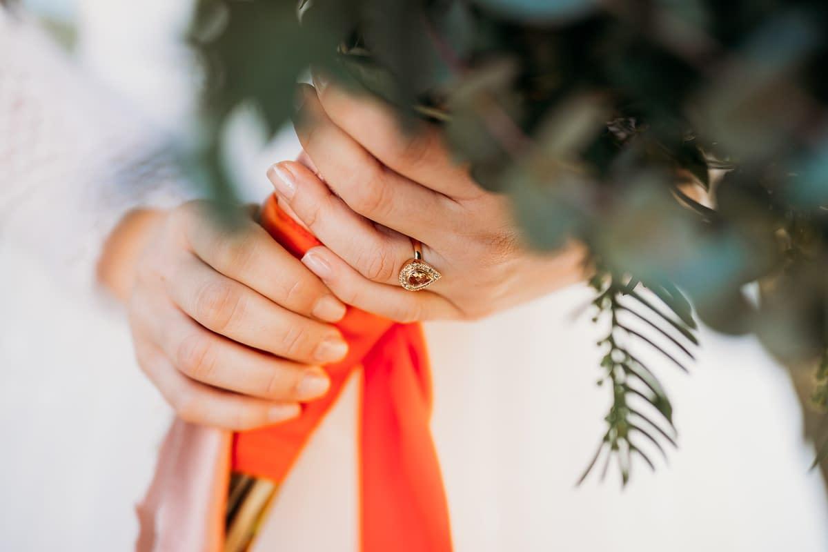 [Consigli Matrimonio] 3 errori da non commettere durante l'organizzazione del Matrimonio