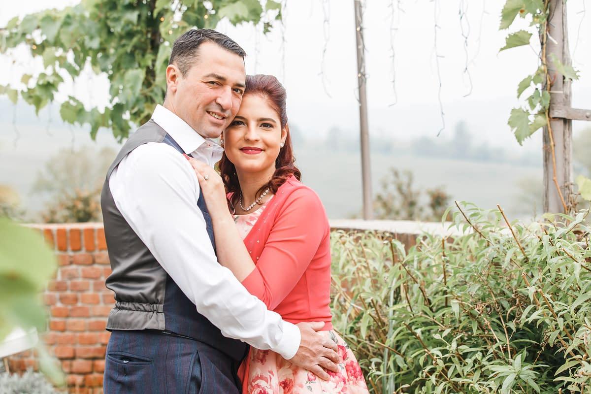[Consigli Matrimonio] Idee e consigli per la proposta di matrimonio
