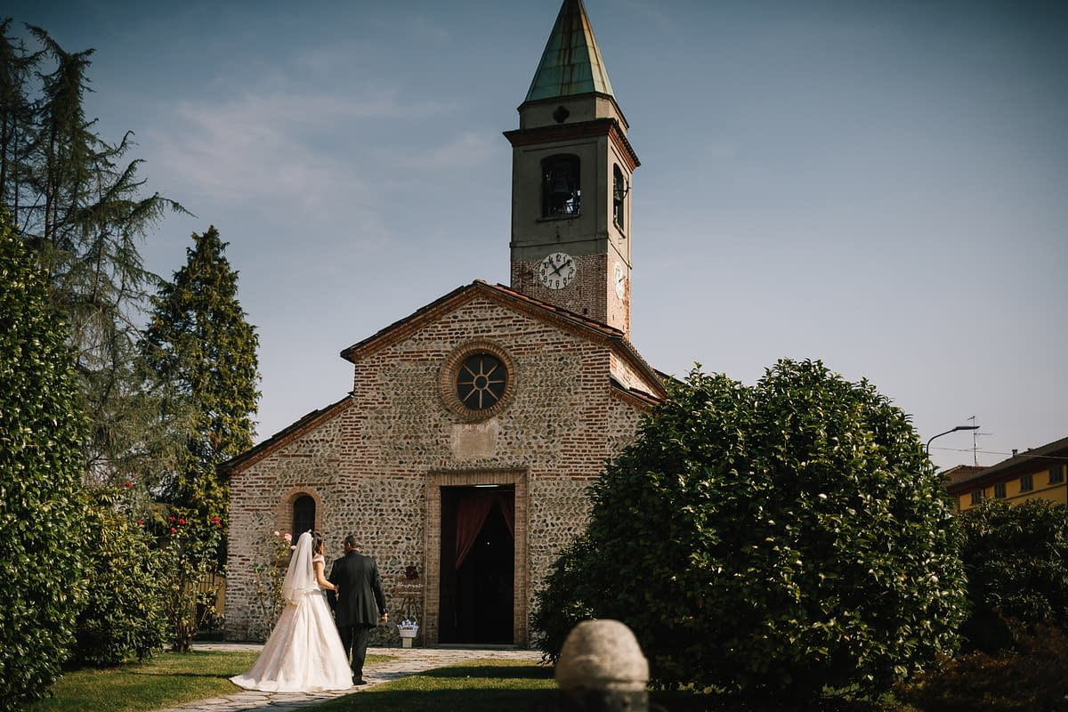 Matrimonio in Piemonte italian weddind style Novara