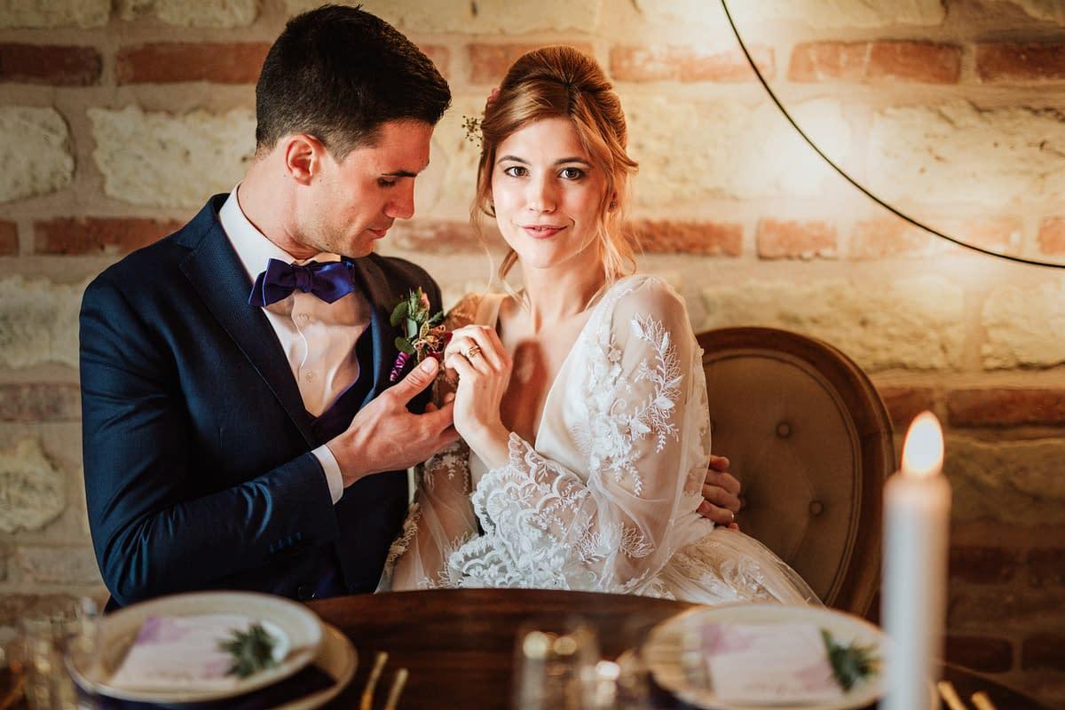 [Consigli Matrimonio] Il servizio di organizzazione matrimonio: Wedding Planning