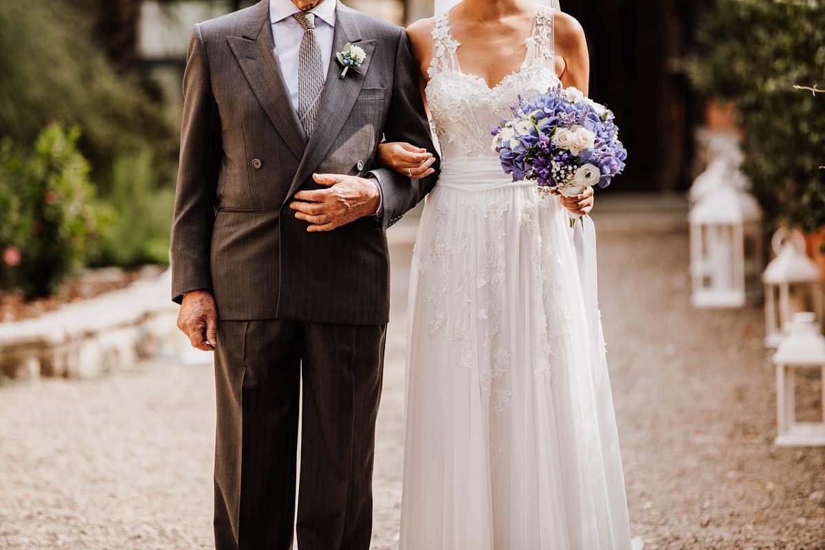[Consigli Matrimonio] Strumenti organizzativi e Consulenza online: come avere garanzia di saper organizzare il tuo matrimonio
