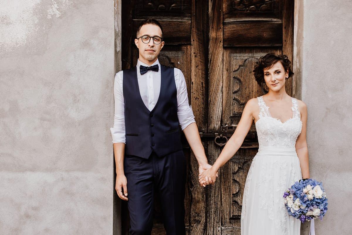 Location matrimonio piemonte