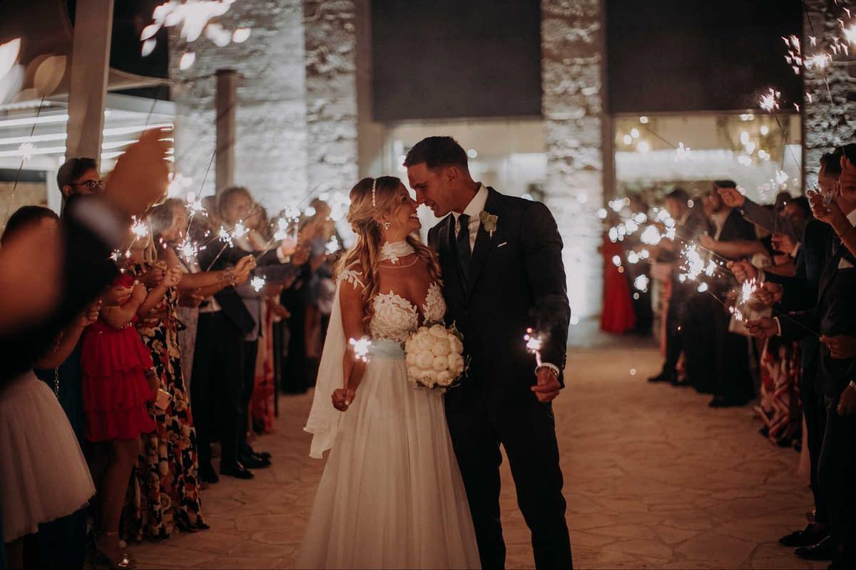 [Consigli Matrimonio] Come scegliere la location di matrimonio perfetta per voi (in tempo Covid)