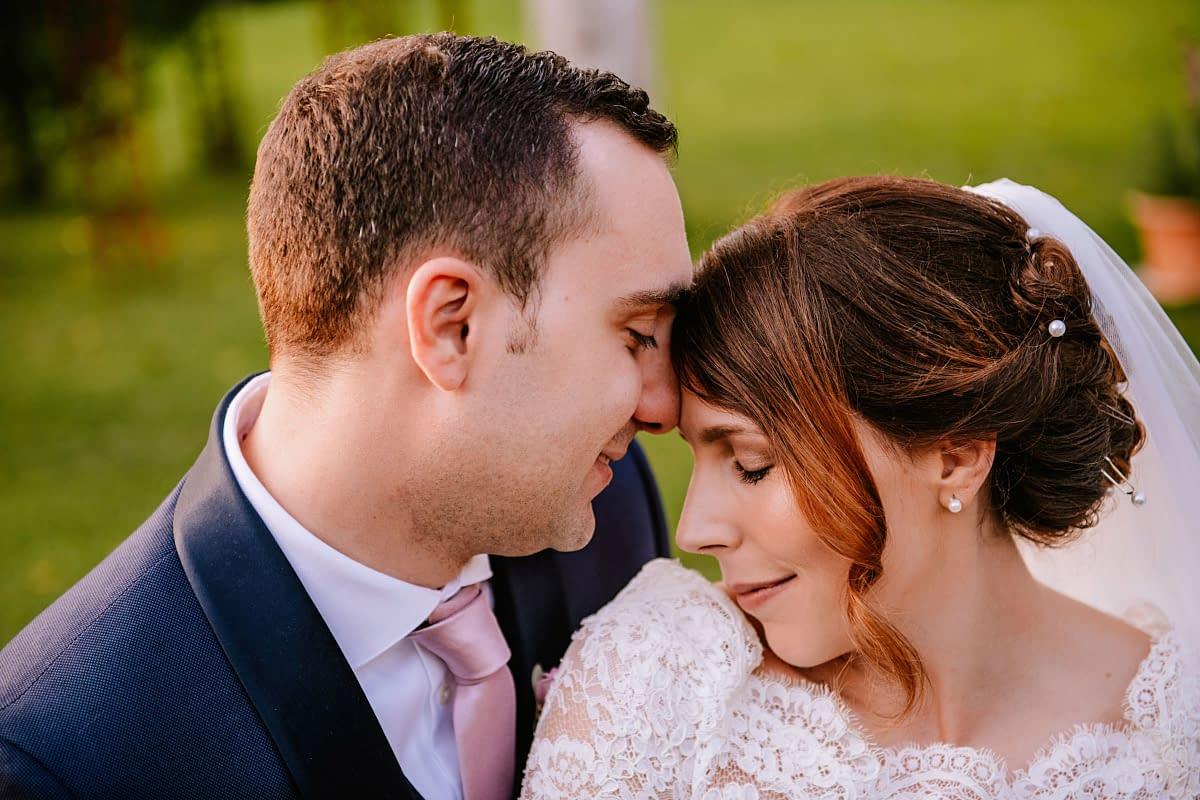 Sogni un matrimonio intimo? Organizza con me il tuo elopement wedding!
