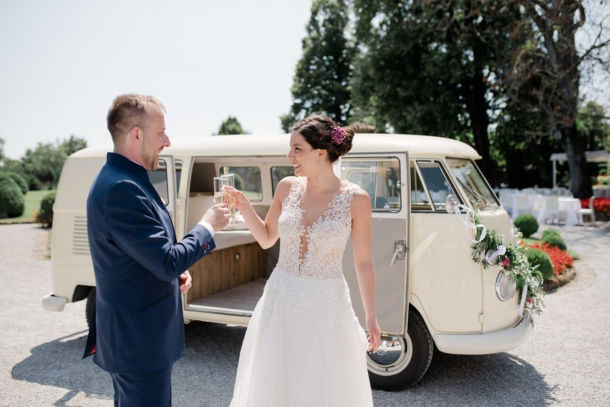 [Consigli Matrimonio] Come fare le giuste scelte per organizzare un matrimonio perfetto