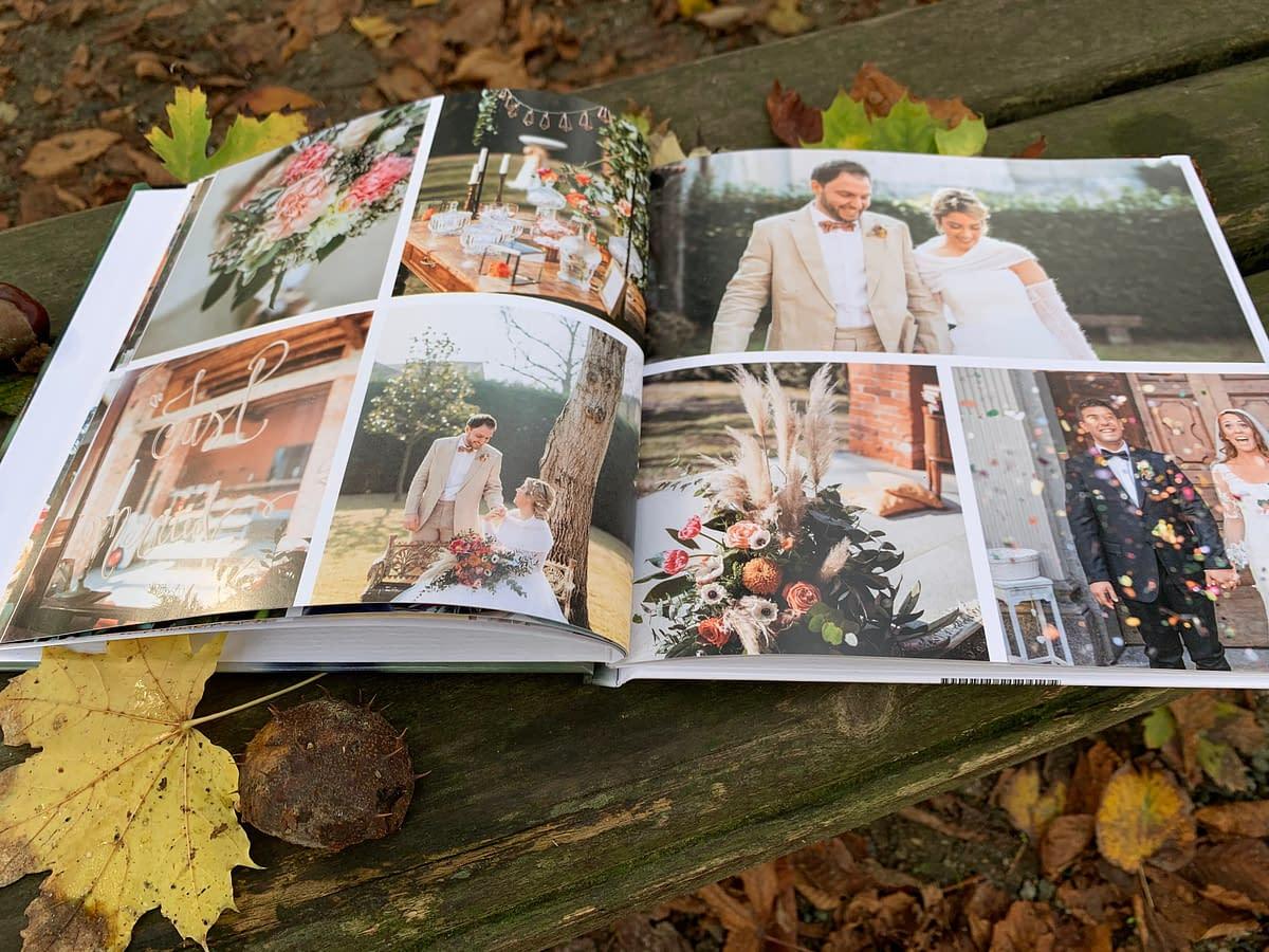 [Lifestyle] Come stampare da smartphone le tue foto con Snapbook