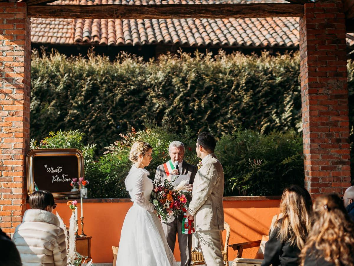 [Consigli Matrimonio] Iter burocratico del Matrimonio: quali documenti servono per sposarsi