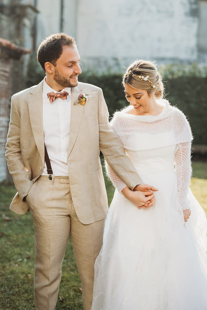 wedding planner vercelli rossella gnasso