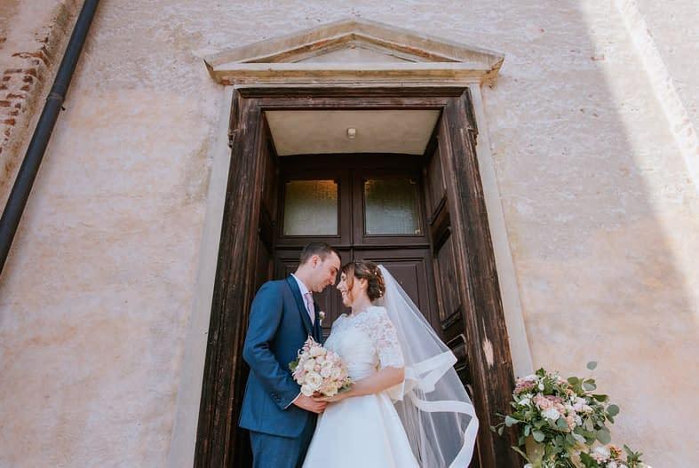 Organizzazione matrimonio Novara