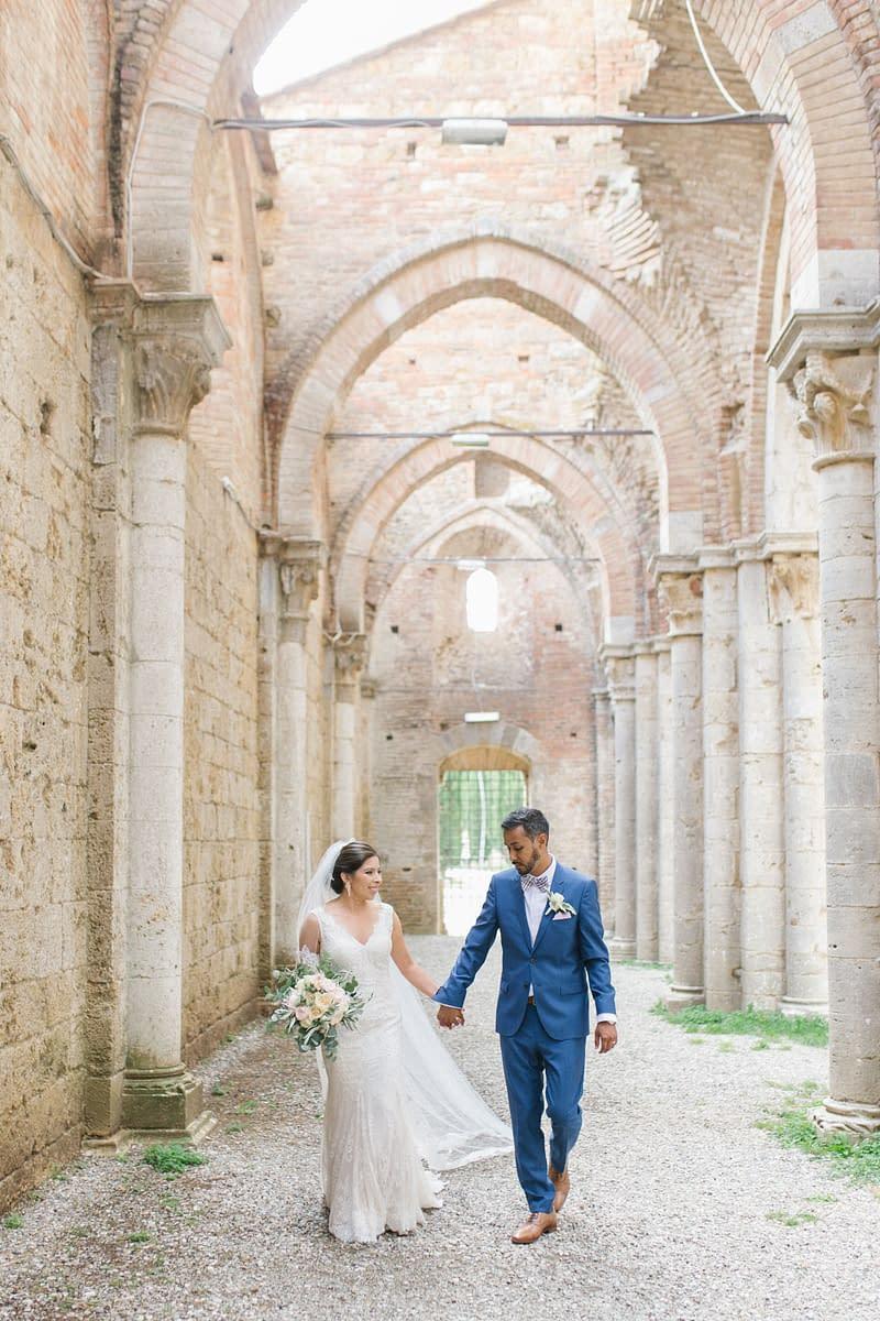 Sposi Matrimonio Novara