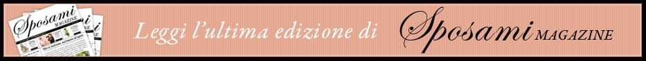Sposami Magazine
