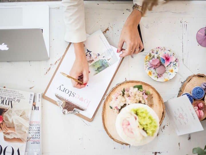 [Consigli Matrimonio] Fabbrica di Matrimoni o Artigiano di Matrimoni: quale preferisci?